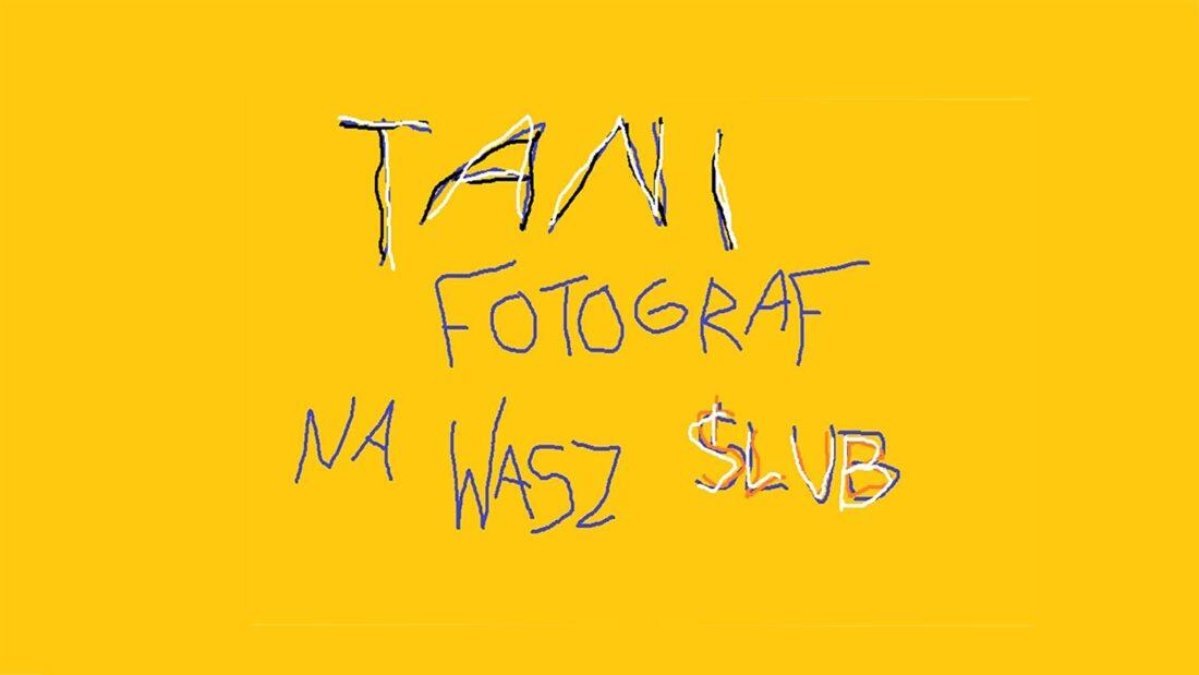 tani_fotograf_slubny